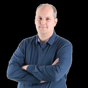 Julien Coquet - Consultant expert digital marketing & analytics