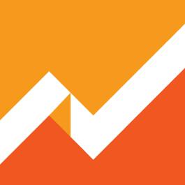 Gestion des départements dans Google Analytics